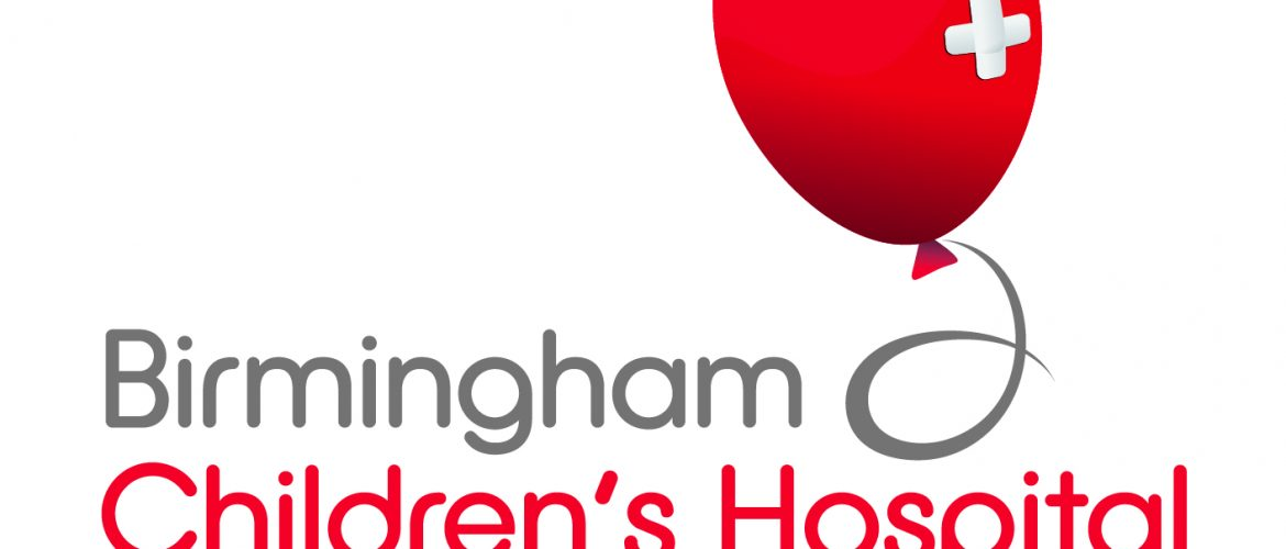 Freedom Joins Birmingham Childrens Hospital