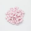 Mini Strawberry Pink Marshmallow 1kg