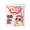 Strawberry Mallows 75g Pack