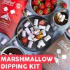 Marshmallow Dipping Kit