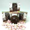 Vegan Hot Chocolate Bomb 55g