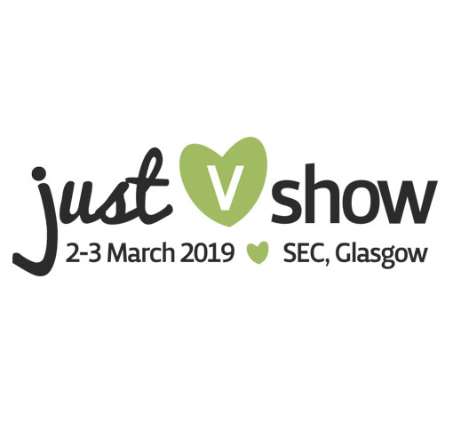 Just V Show Glasgow 2019