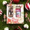Hot Chocolate Xmas Selection Gift Set