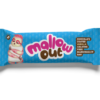 New MallowOut Bar Vanilla 40g