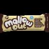New MallowOut Twin Bar Vanilla 35g