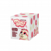Regular Strawberry Mallows Case 10x75g Bags