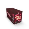 Strawberry Choc Mallow Bites Case 10x100g (Short dated July)