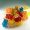 Vegumi Gummy Bears 1kg