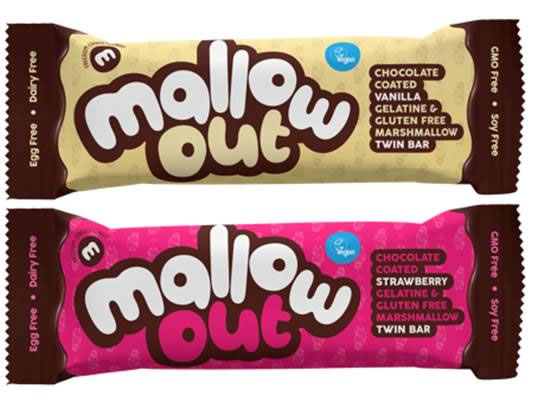 Have you tried Mallow Out?