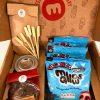 2021 Roasting-Toasting Marshmallow Fun Kit +