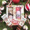 Christmas Gifting-New Pamper Kit