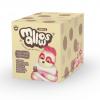 Regular Vanilla Mallows Case 10x75g Pack